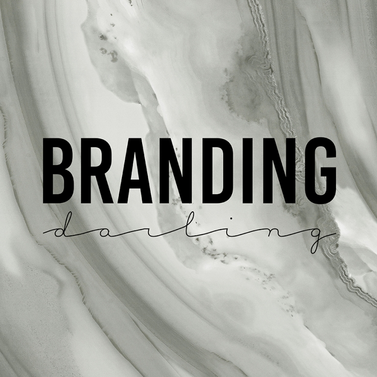 Marble Web Logo Branding Darling.jpg